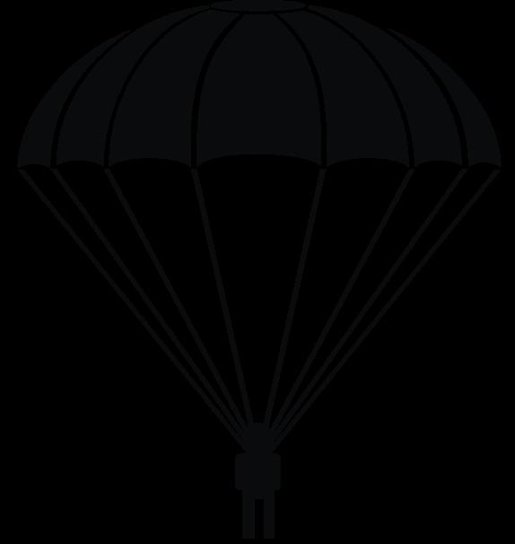 spadochroniarz